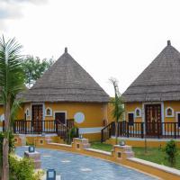 Sun Hotel and Resort