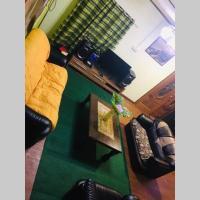 Kundasang Mama's Guest House