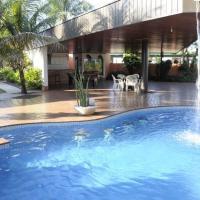 Vila Romana Park Hotel