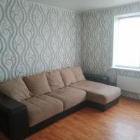 Уютная 1-комнатная квартира в центре района