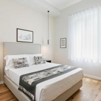 NotHotel Palermo Luxury Guest House