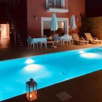 Casa Morgados - Grândola Guesthouse, hotel em Grândola