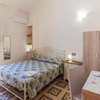 Affittacamere CorteAntica, hotel a Scorrano