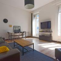 Paoli Furnished flat