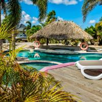 Villa 5 Bonaire