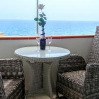 Ocean45 San Agustin