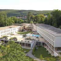 Schlosspark Mauerbach - Adults only