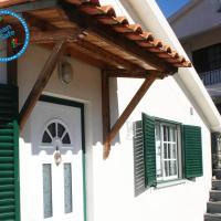 Casa da Risca, hotel em Unhais da Serra