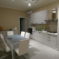 Appartamento in Salento