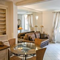 Le Petit Apartment