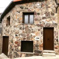 Casa rural Esquina del Cojo