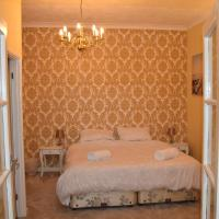Lamorna Court Bed and Breakfast