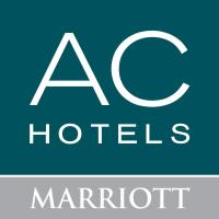 AC Hotel by Marriott Pittsburgh Southpointe, hotel in Canonsburg