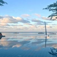 Billabong-Resort