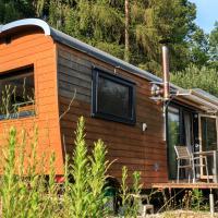 Tiny House Steirerbua
