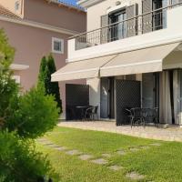 Villa Gianna