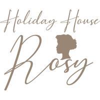 Holiday House Rosy