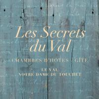 Les Secrets du Val