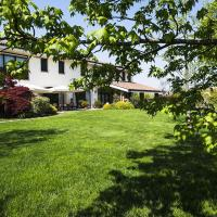Agriturismo il Cascinale, hotel near Treviso Airport - TSF, Treviso