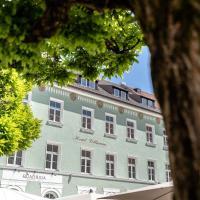 Hotel Vollmann