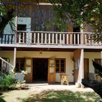 Thitaw Lay House