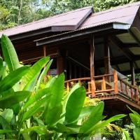 Hillhouse - Koh Yao Noi