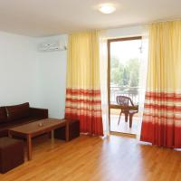 Апартаменти за гости Ко Морения