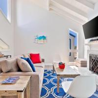 NB-822A - Newport Beach House 1, hotel in Newport Beach