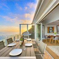 MAL-200- Charming Big Rock Beach House