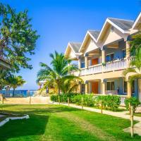 Tamboo Resort