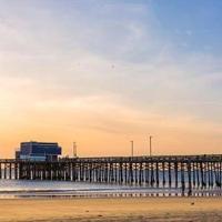 NB-312A - Newport Beach Chic