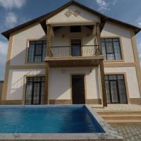 Villa by Time Group