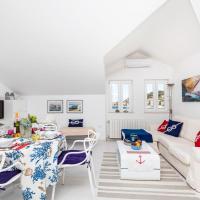 Apartments Priko 63