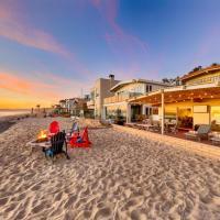 DP-295 - Big Beautiful Capo Beach House, hotel in Dana Point