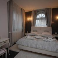 Hotel Da Gianni, Hotel in Oranienburg