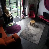 Residence Ardennes