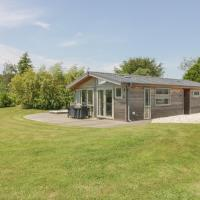14 Horizon View, Liskeard