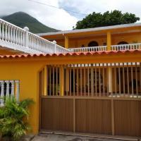 Casa Mirna