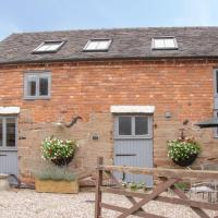Old Mill House Cottage, hotel in Market Drayton