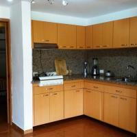Apartamento Mirna