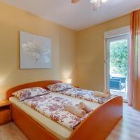 Apartments with a parking space Mali Losinj (Losinj) - 3441