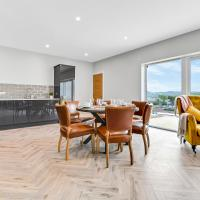 BayView Luxury 3 Bedroom Apartment First Floor, hotel in Downings