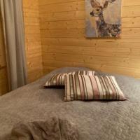 Asplunda Gård, Oxåker,Kolmården, 4, hotell i Kolmården