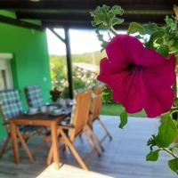 Ruralna kuća za odmor Viktorija, hotel in Čaglin