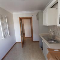 5 room apartment in Istanbul (Anatolia)