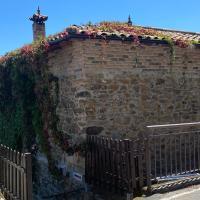 La Casa del Farero