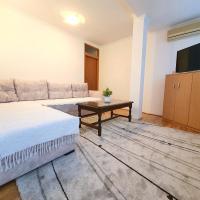 Apartman Rosic