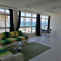 Appart FARAH MALABATA Beach