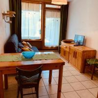 Appartamento Numero2 - Edelweiss Pila