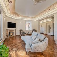 BDC - Paola43 Palace Luxury Penthouse 2Bdr